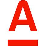 Оплата картой Альфа Банка