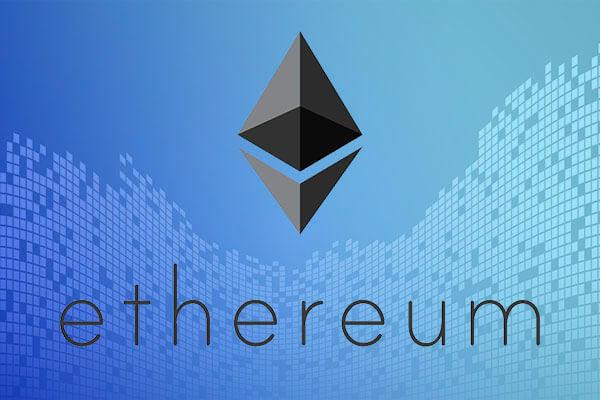 Как вывести Ethereum?