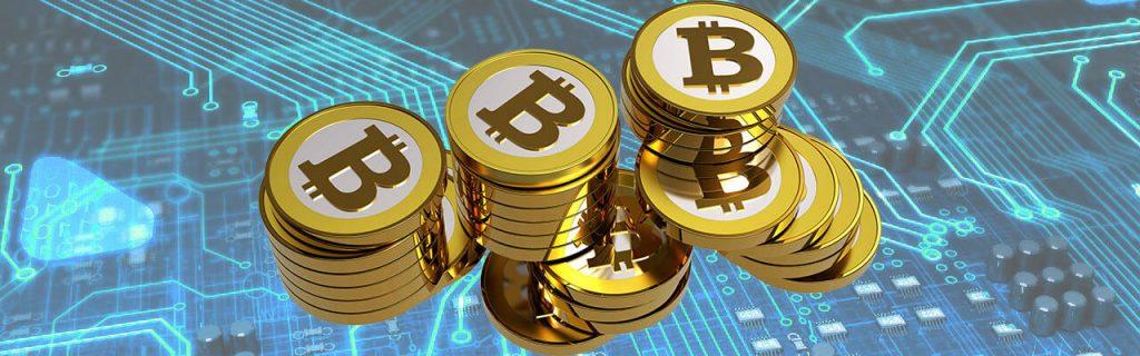 Как заработать биткоин?
