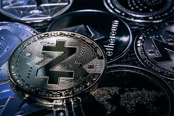 Будущее Zcash. Каковы прогнозы аналитиков на эту криптовалюту?