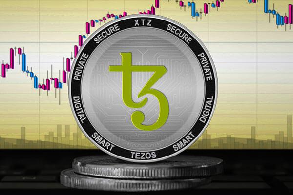 Что будет с криптовалютой Tezos? Обзор XTZ