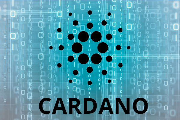 Перспективна ли криптовалюта Cardano?