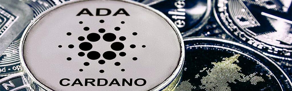 Криптовалюта Cardano