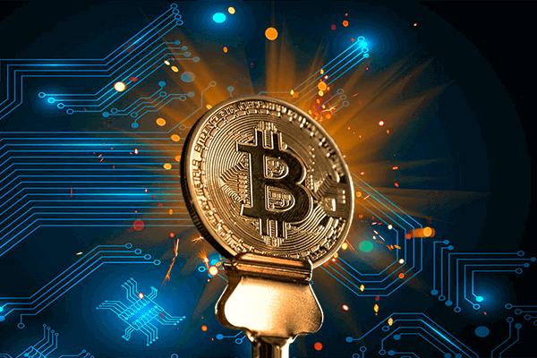 Как создать свой токен криптовалюты