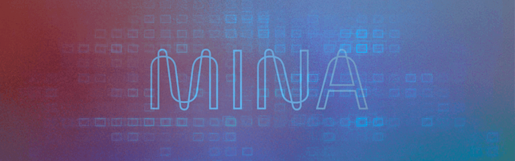 Криптовалюта Mina Protocol