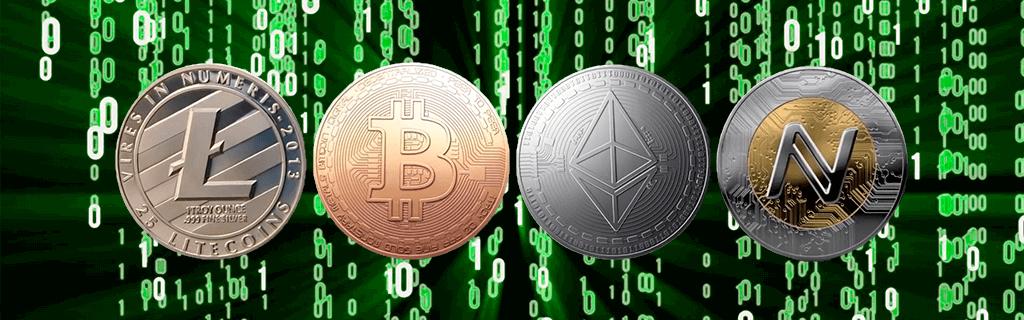 Что такое стекинг криптовалюты