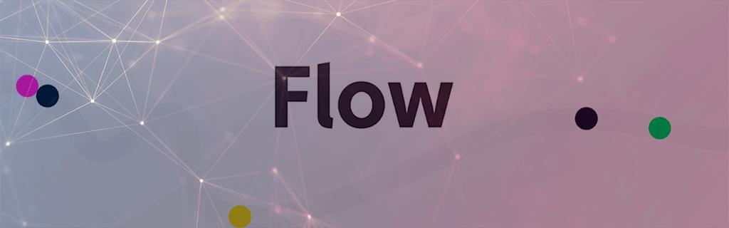 Обзор криптовалюты Flow