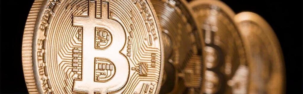Токены в криптовалюте
